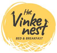 bed & breakfast met een duurzaam karakter