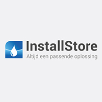 InstallStore